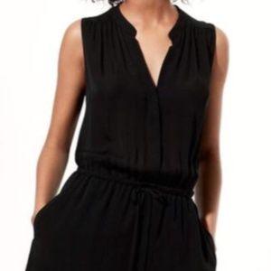 Aritzia Babaton Benedict Dress